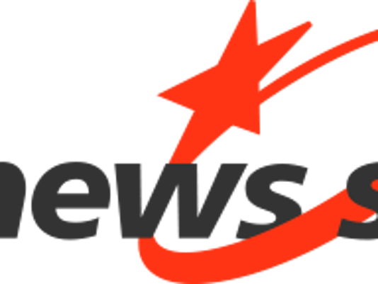 636018678140858058-partner-monroe-logo.png
