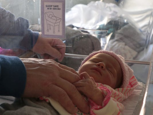 infantmort.jpg