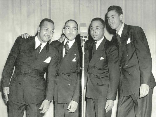 Gospel-Echoes-1940s.jpg