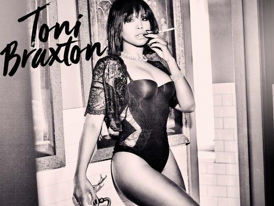 ToniBraxton.jpg