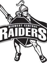 Midwest Central logo