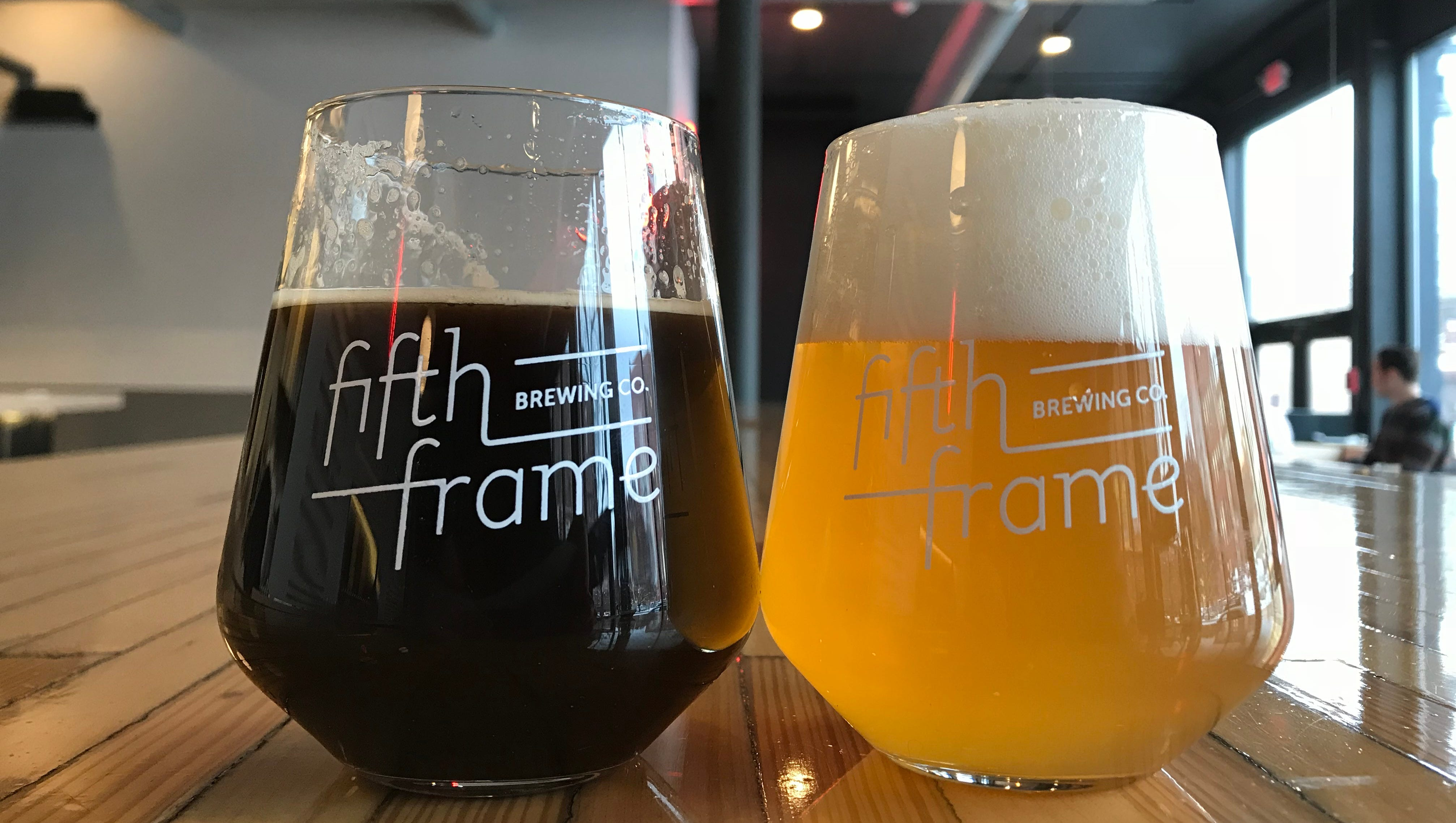 7 Breweries Near Rochester Ny You