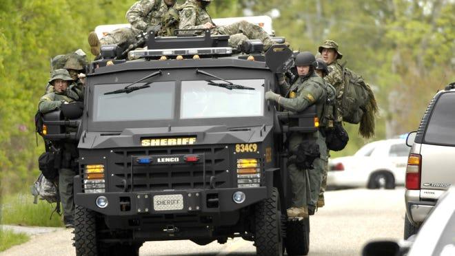FILE: SWAT illustration.