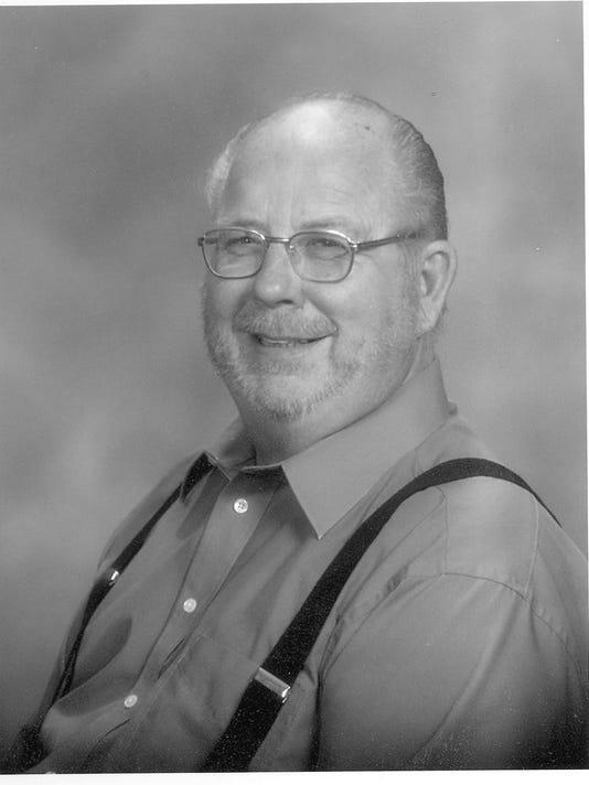 Fred A. Gilmer (2)