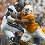 SEC's dominance lies in its defense