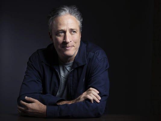 TV-Jon Stewart_Duve
