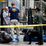Lessons from Chelsea bombing: Our view