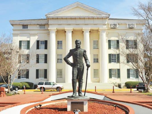 Presto - City Hall - Jackson03.jpg