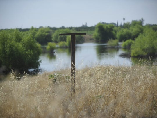 Tulare County deputies are investigating the seventh