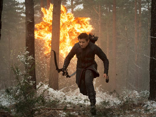 Film Review-Avengers: Age of Ultron (3)