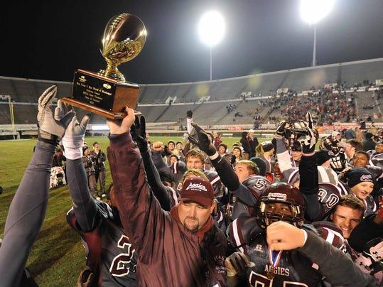 -4A.state.champs.006.jpg_20131207.jpg