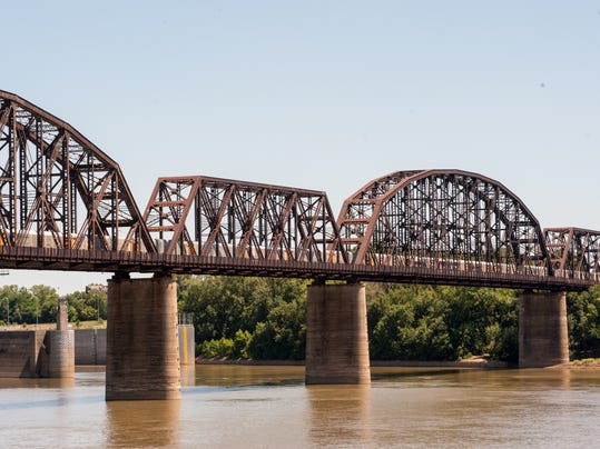 K&I bridge.jpg