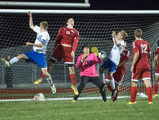 CPO-NHG-110316-FANNETT-METAL-VS-WINDBER-04