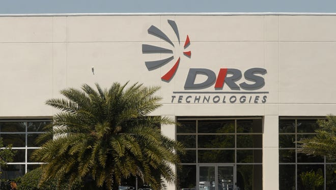 Defense contractor Leonardo DRS Inc. will move its 449-employee Milwaukee operations to Menomonee Falls, aided by up to $25 million in government financial help.