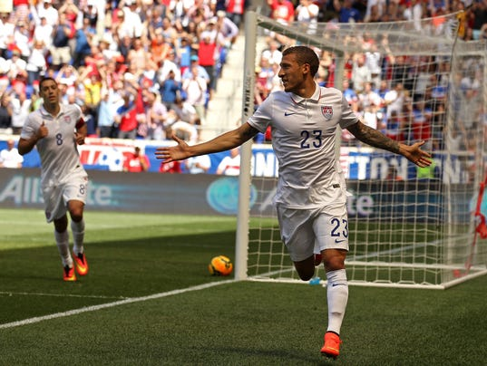 2014-6-1-FABIAN-JOHNSON-CELEBRATION-US