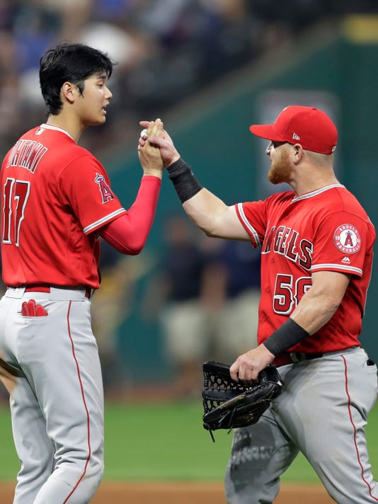 Angels_Indians_Baseball_37450.jpg