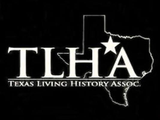 Living-history-icon