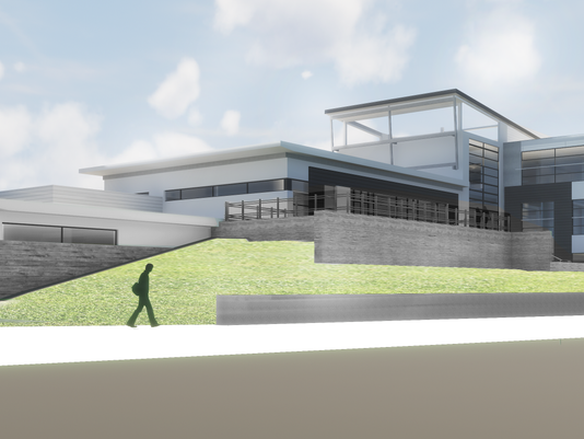Richardson-Design-Center-rendering.png