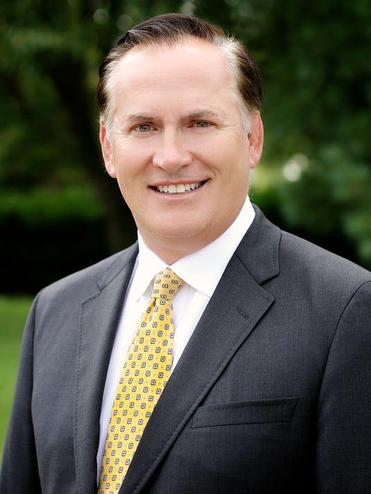 635802568168124347-Pat-Meyer-CEO