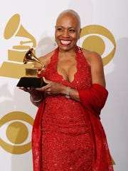 "Dee Dee Bridgewater won the Grammy for Best Jazz Vocal Album for ""Eleanora Fagan (1915-1959): To Billie With Love From Dee Dee"" in 2011."