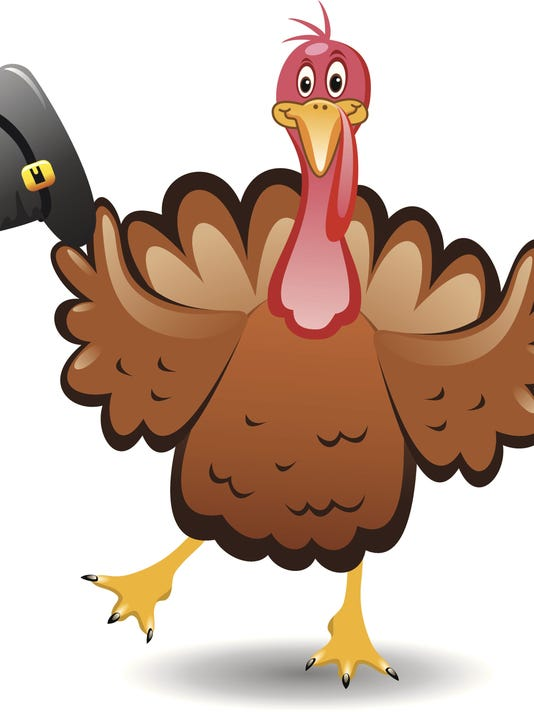 MUR SPORTS turkey 1128.jpg
