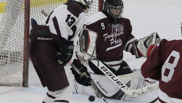 Hockey rankings: North Rockland continues to dominate the opposition