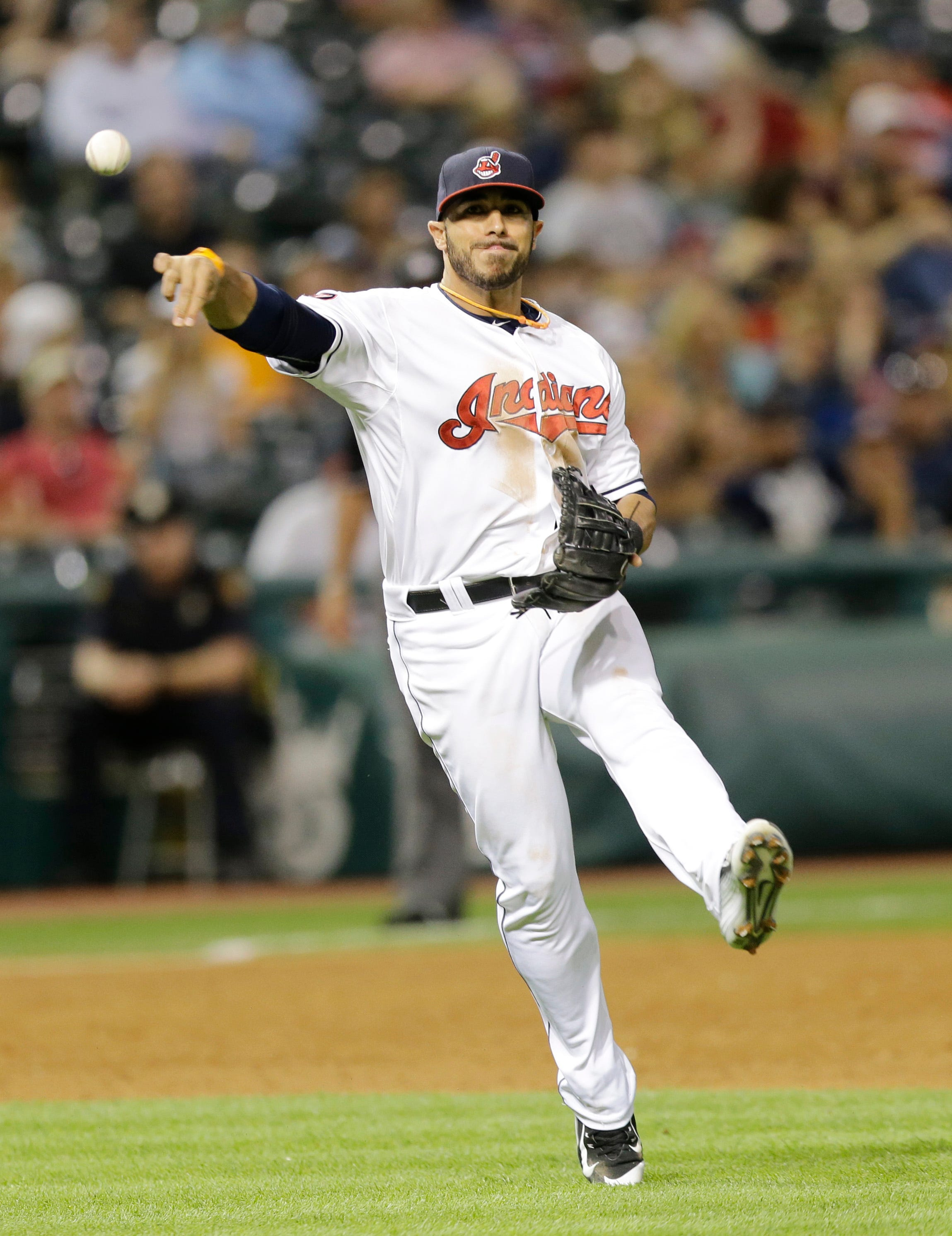St. louis cardinals_ eight facts that justify last week's signing ...