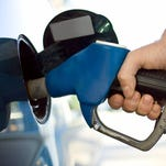 AAA: Florida gas price average continues to decline
