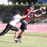 High School Football: Mt. Whitney Preview