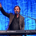 Stars For Wishes fundraiser will have performances by Journey's Jonathan Cain, Gary Alle and Scotty McCreery.