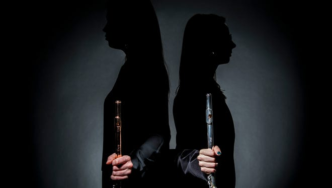 "Two former flute students initiated a Title IX investigation of ""repeated and systemic harassment"" in Bradley Garner's flute studio at the University of Cincinnati College-Conservatory of Music in 2016. They spoke to The Enquirer on condition of anonymity for fear of retaliation."
