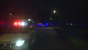 A double shooting in Arlington left 1 dead and another