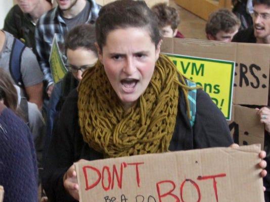 BUR20141017uvmprotest3.jpg