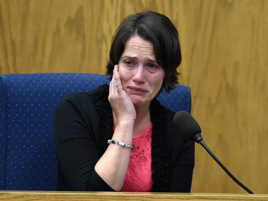 REN Burgarello trial updates Weds May 27 1.jpg