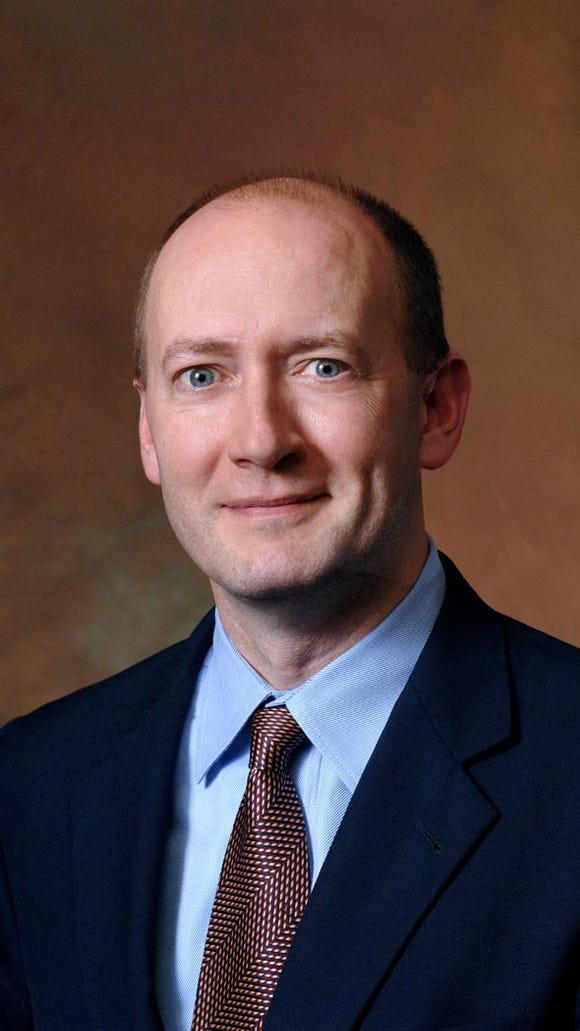 Chip Johnson is withdrawing from the Northern District Transportation Commissioner race.