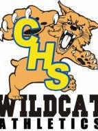 Columbia Wildcats