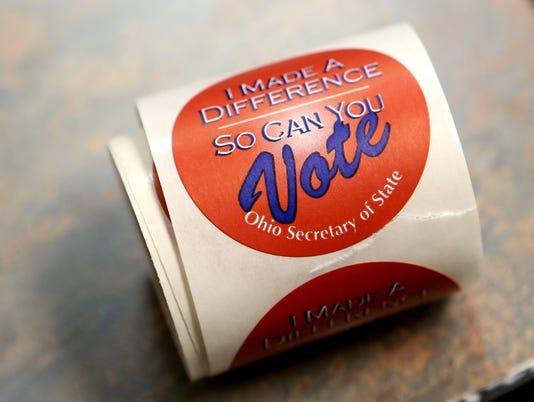 636140442670680727-election-sticker.jpg