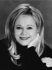 Comedian Caroline Rhea headlines the What Women Want