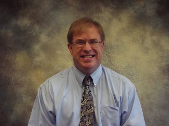 Tom Stephens is a family medicine physician and the Chief Medical Officer of Westside Family Healthcare.