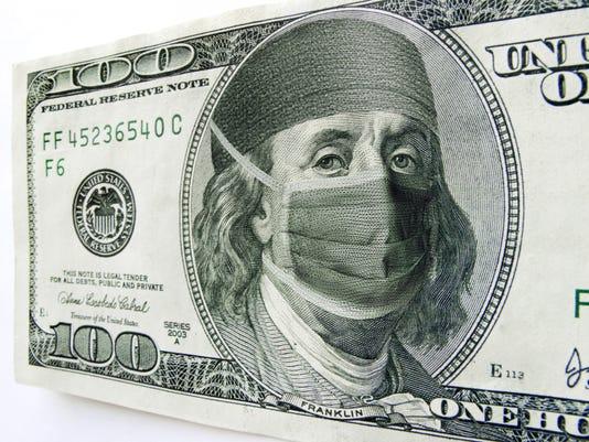 medical costs stock.jpg