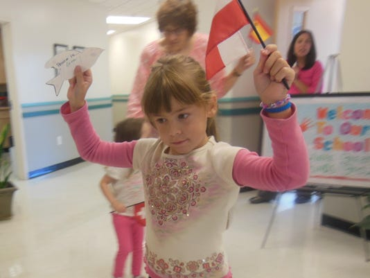 Intl Peace Day_Livonia1