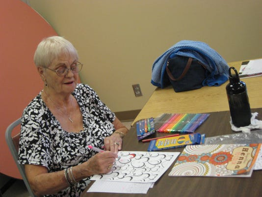 AndersonSenior coloring