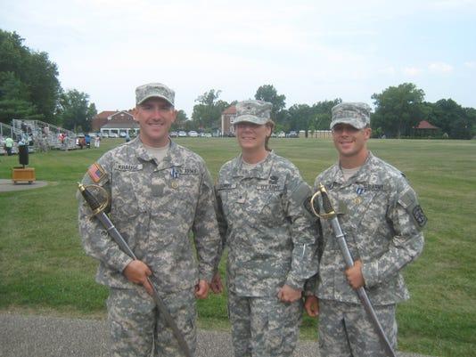 APSU ROTC cadets.jpg