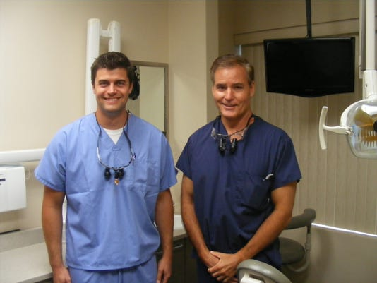 NNO 1 Novi grad joins local dental practice.jpg