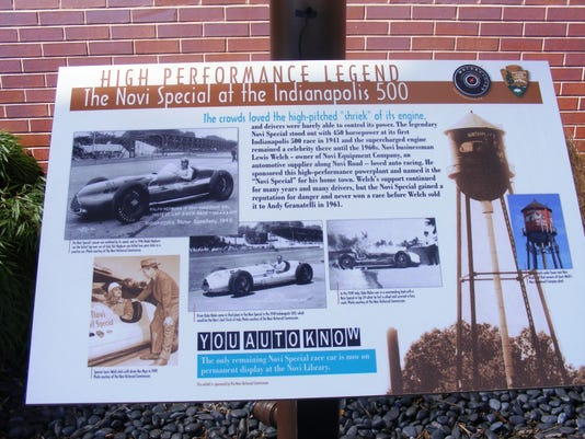 NNO 2 Motorcities Markers community.jpg