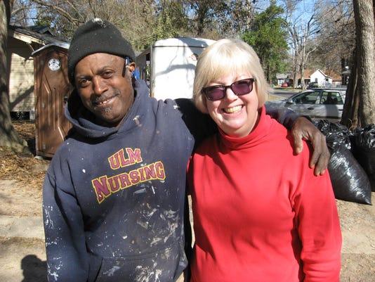 Robert Brown and Cheryl Dunson.jpg
