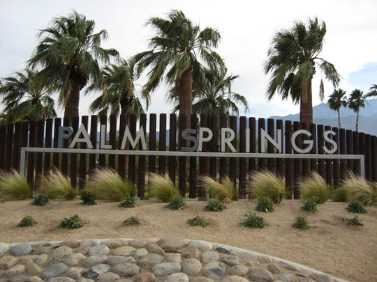 Palm Springs residents deserve transparency during campaign season, The Desert Sun Editorial Board opines.