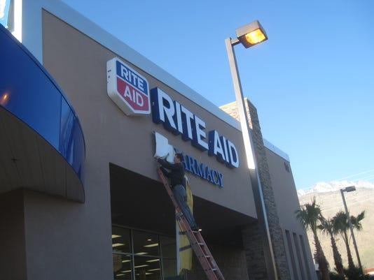 -Rite Aid 1.jpg_20110224.jpg