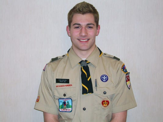Ryan Kenyon Troop 262.JPG