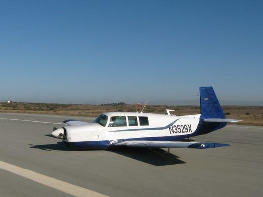 14-1562 Aircraft Crash #1.JPG